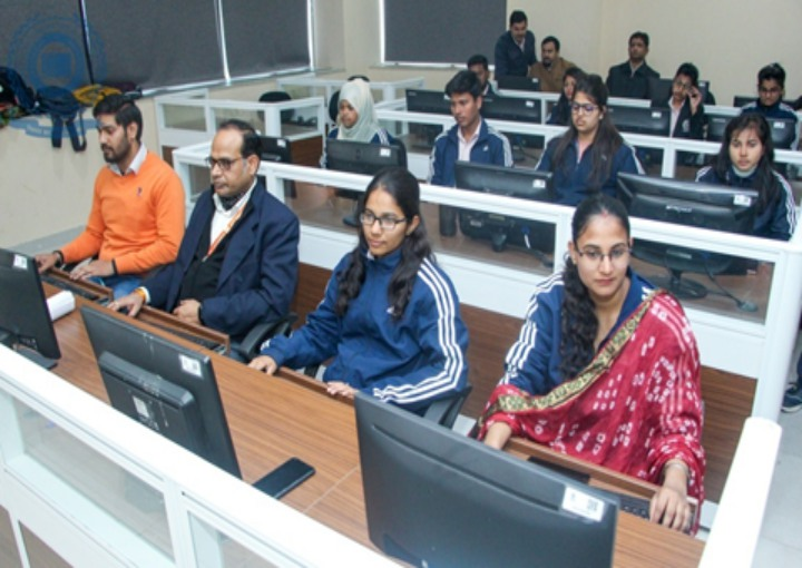Hands on experience on LaTeX a tool for document preparation  Organized  By  SAVANT