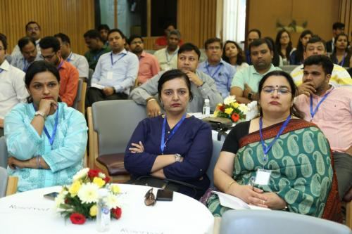 Conference on Cyber forensics-1