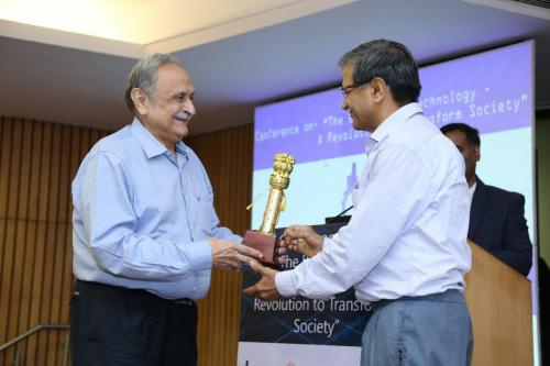 Conference on Cyber forensics-3