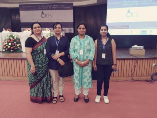 Conference on Cyber forensics-4