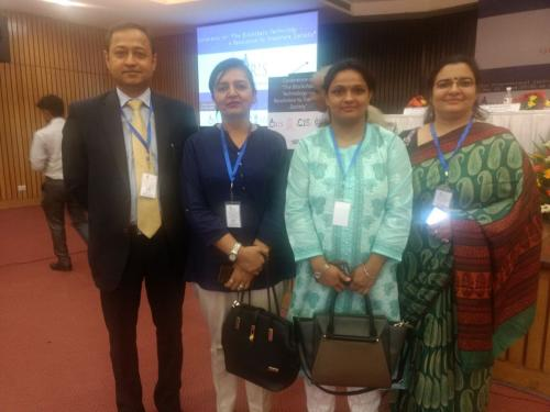 Conference on Cyber forensics-5