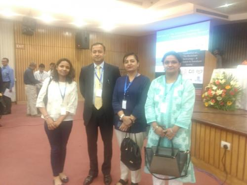Conference on Cyber forensics-6