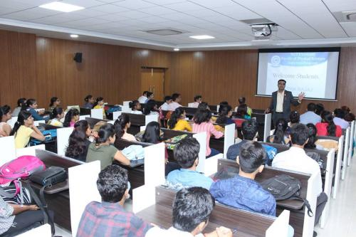 inducation-program- 02-aug-2