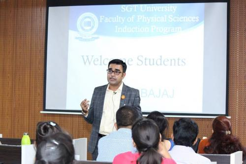 inducation-program- 02-aug-3