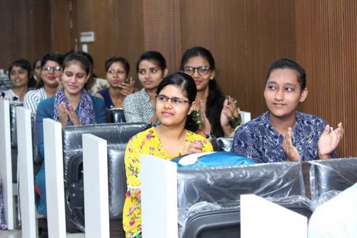 inducation-program- 02-aug-5