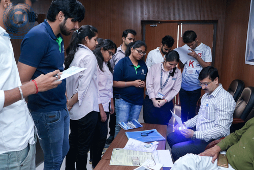 Workshop-Forensic-Examination-of-Admission-Related-Documents